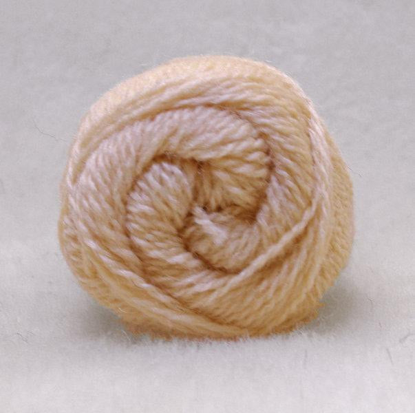 Jamieson & Smith SHETLAND HERITAGE - Flugga White - Beautiful Knitters