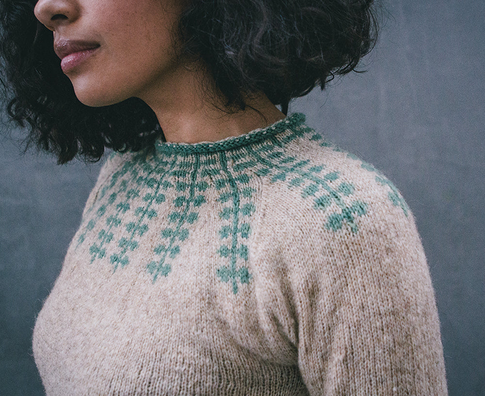 Pom Pom ISSUE 28 - [variant_title] - Beautiful Knitters