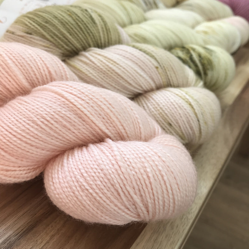WGLY Swirl - [variant_title] - Beautiful Knitters