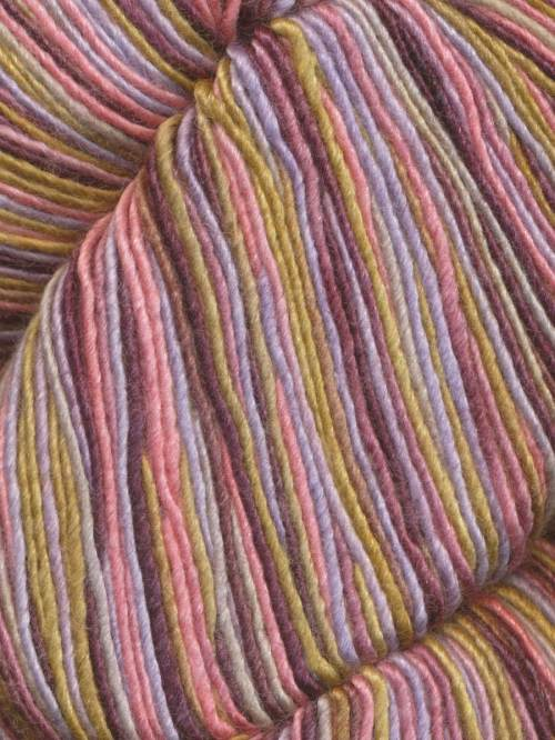 Araucania NUBLE PAINTS - 1016 Atacama - Beautiful Knitters