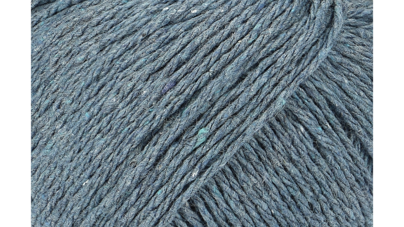 Rowan DENIM REVIVE - 212 Airforce - Beautiful Knitters