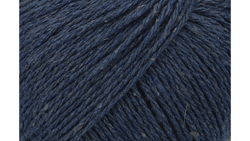 Rowan DENIM REVIVE - 213 Night - Beautiful Knitters