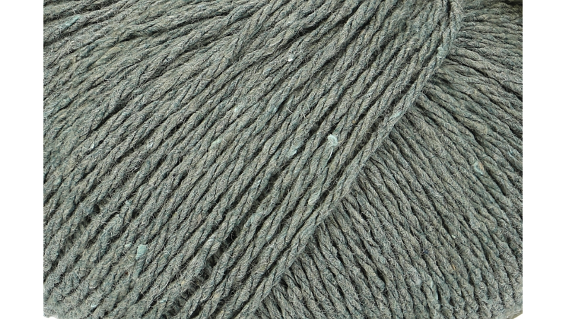Rowan DENIM REVIVE - 215 Griege - Beautiful Knitters