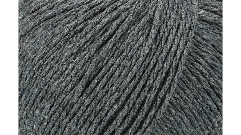 Rowan DENIM REVIVE - 216 Silt - Beautiful Knitters