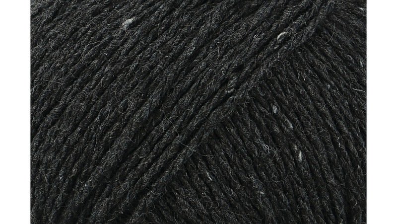 Rowan DENIM REVIVE - 217 Darkness - Beautiful Knitters