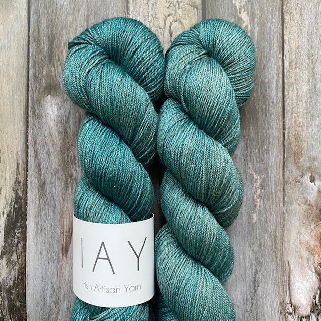 Irish Artisan Yarn MSY - Skerries - Beautiful Knitters