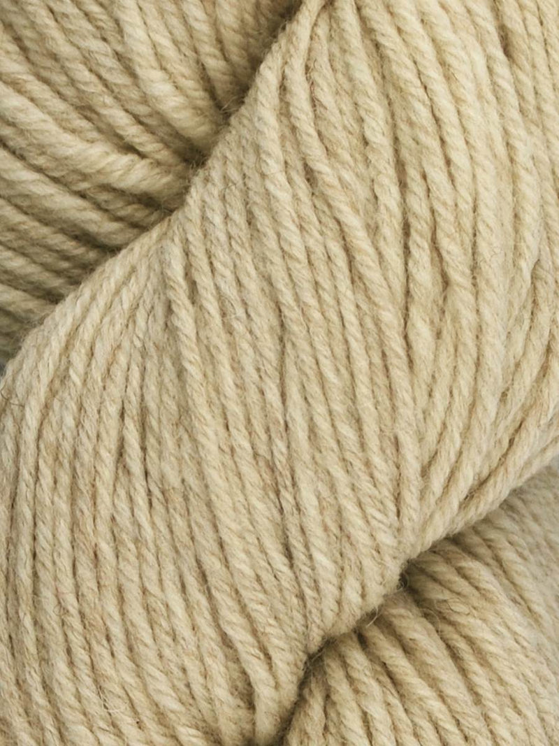 Mirasol HUNI - 1004 Limestone - Beautiful Knitters