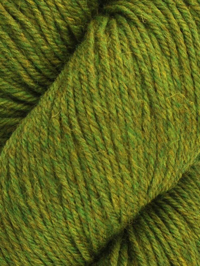 Mirasol HUNI - 1006 Peridot - Beautiful Knitters