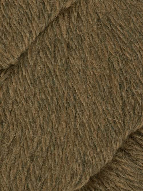 Mirasol LLAMA UNA - 8231 Sandstone - Beautiful Knitters