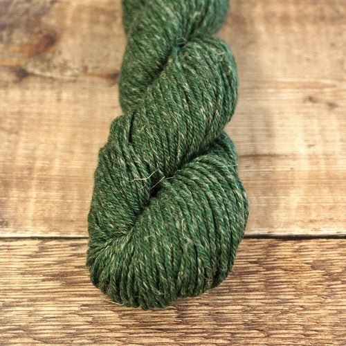 Stolen Stitches NUA WORSTED - Sea Veggies - Beautiful Knitters