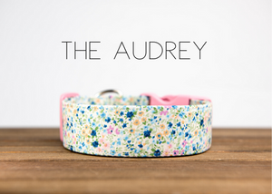 The Audrey