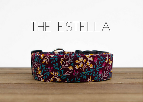 The Estella