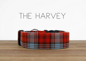 The Harvey