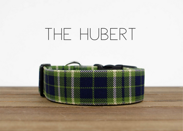The Hubert