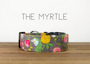The Myrtle
