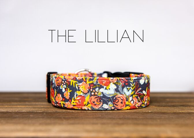 The Lillian