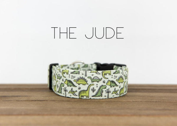 The Jude