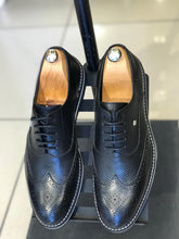Load image into Gallery viewer, WINGTIP OXFORDS