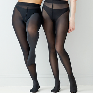 Eco Wear Tights