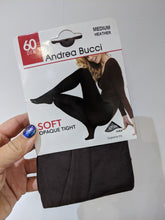 Load image into Gallery viewer, Andrea Bucci Heather Tights
