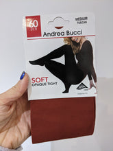 Load image into Gallery viewer, Andrea Bucci Tuscan Tights
