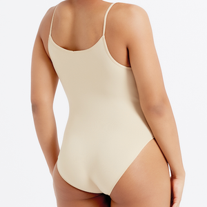 Eco-wear Nude Body
