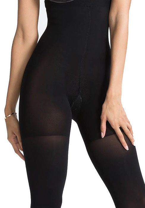 So Slim Hourglass Shaping Tights