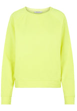 Load image into Gallery viewer, Neon Sweatshirt