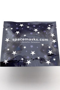 Space Masks