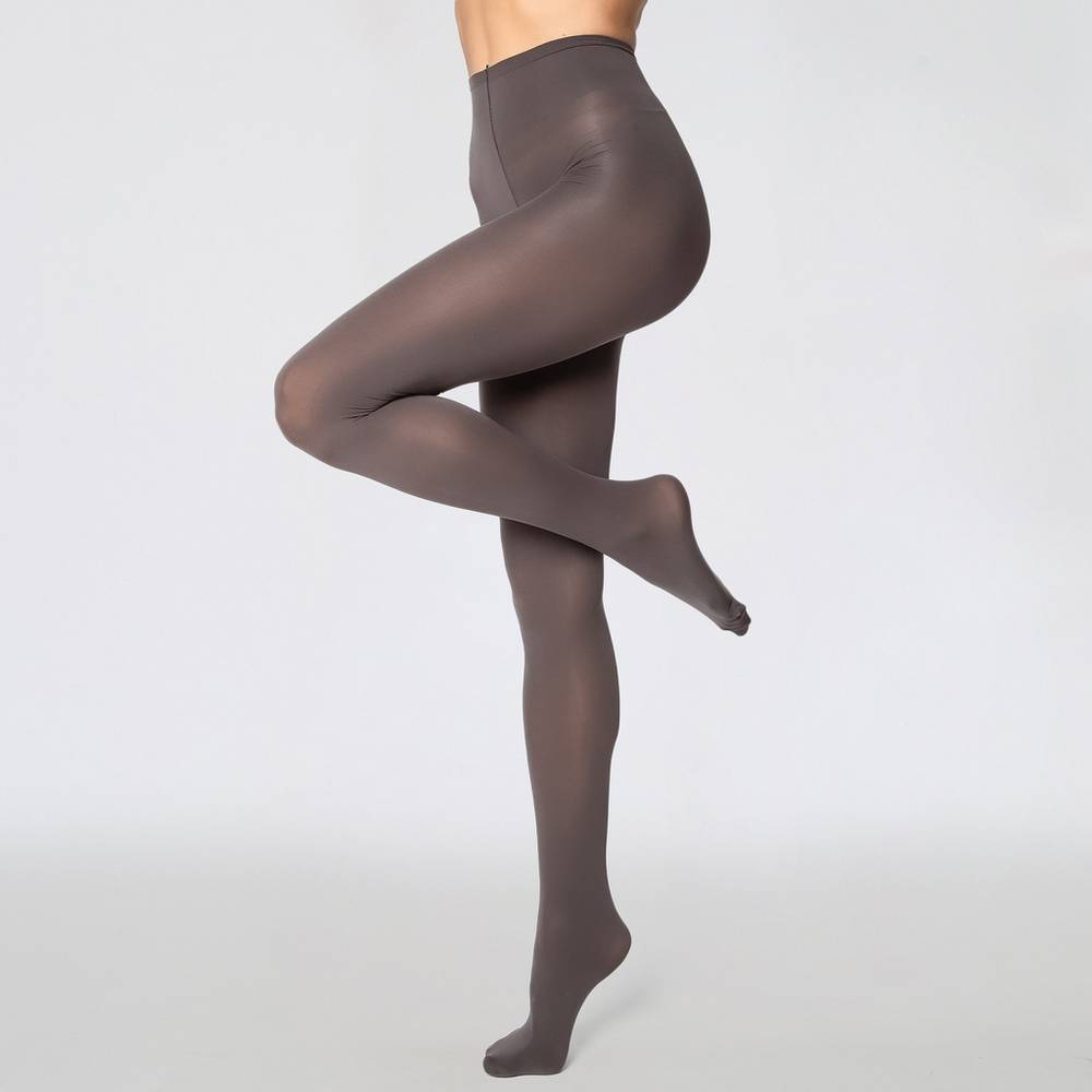 Andrea Bucci Heather Tights