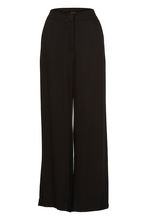 Load image into Gallery viewer, Mahala Wide Leg Pants