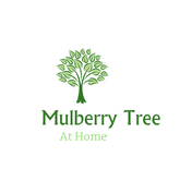 Mulberry Tree at Home