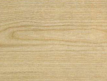 Ash Wood Grain Image