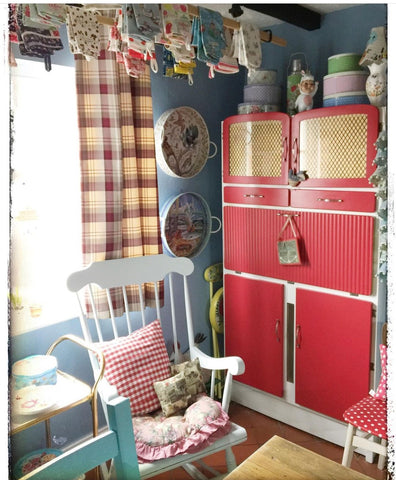 reuse and repurpose furniture ideas for the home