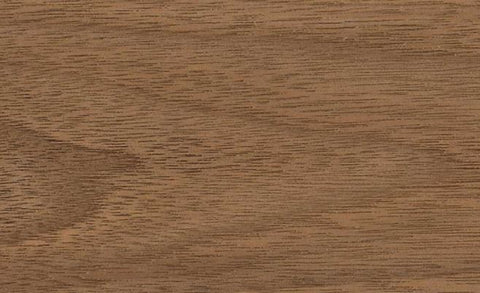 Image of Walnut Wood Colour and Grain