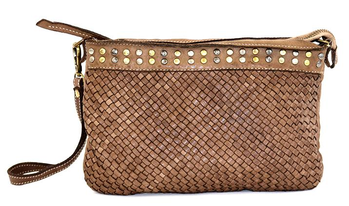 Christina Crossbody