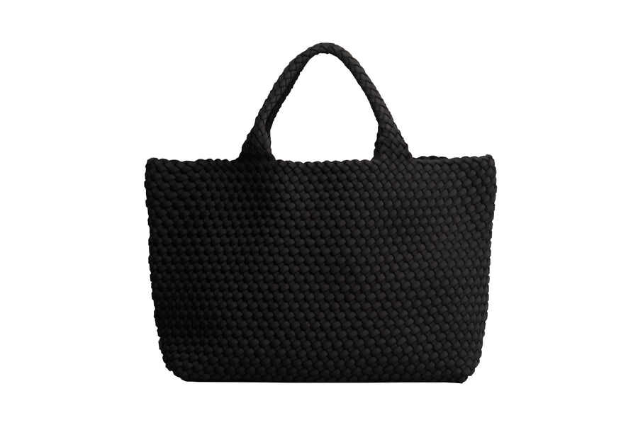 Small/Medium Woven Totes