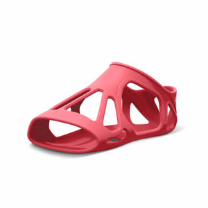 Element 14 Coral - Barre, Yoga & Pilates Shoe