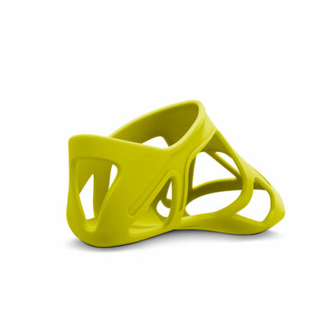 Element 14 - Bright Yellow - In Studio Workout Shoe