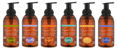 Melrose Organic Castile Soap Clearance Promo!