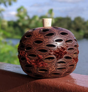 Medium Banksia Diffuser Pod