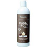 CITRUS ROSE HAND & BODY WASH