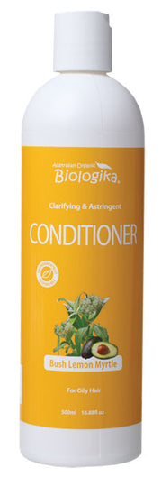 MEDITERRANEAN BLISS CONDITIONER