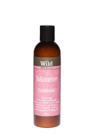 Volumiser Shampoo and Conditioner for FINE HAIR
