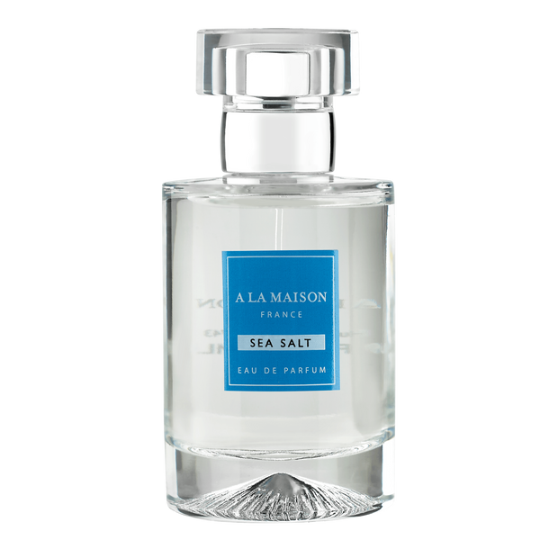 A La Maison Parfum Sea Salt