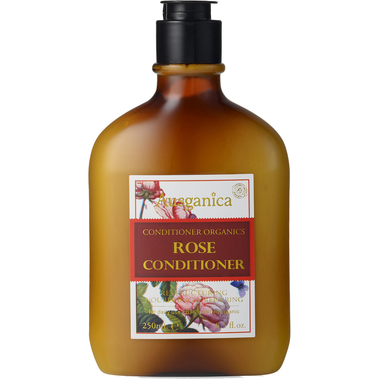 Rose Romance Conditioner 250 ml