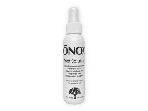 NOT USED 99 Foot Solution (1 x 4 oz Pump Spray)