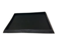 Load image into Gallery viewer, 39016 9R - Rubber Tray (2 Tray Pack)