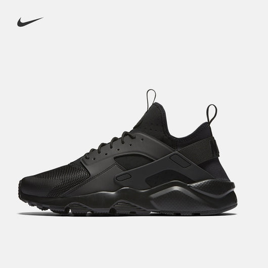 save off c55d5 03e2f ... germany original new arrival official nike air huarache run ultra mens  running shoes sneakers 819685 outdoor
