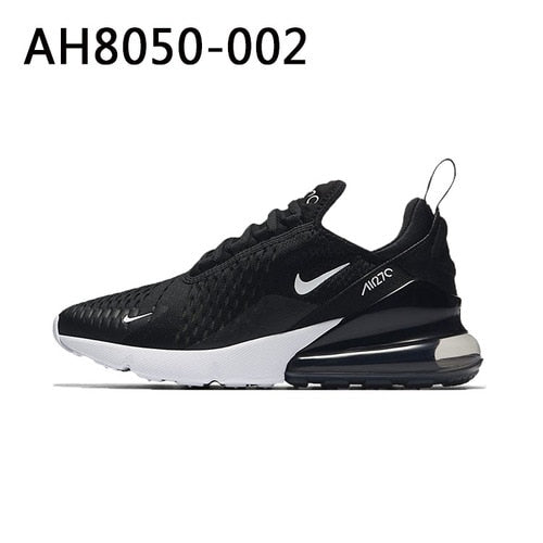 aca54b68c71b ... Original New Arrival Authentic Nike Air Max 270 Mens Running Shoes  Sneakers Sport Outdoor Comfortable Breathable ...